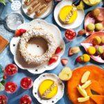 dessert0615-ritz-carlton-hong-kong